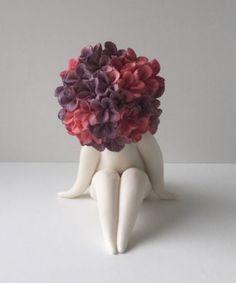 small hydrangea