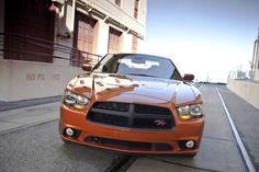 dodge charger 2013 | 2013 Dodge Charger Images. Photo: 2013-Dodge-Charger-Sedan-Image-02 ...