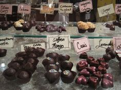 Mango, Cookies, Chocolate, Cake, Desserts, Blog, Manga, Crack Crackers, Tailgate Desserts