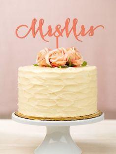 small_wedding_cake_14                                                                                                                                                     More