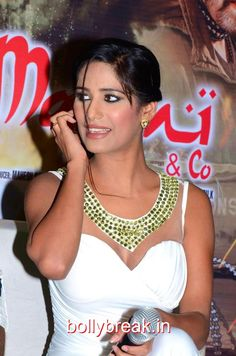 Poonam Pandey Hot Stills At Malini and Co Release Press Meet Bollywood Bikini, Bollywood News, Bollywood Actress, Tamil Actress Name, Wrist Band Tattoo, Indian Models, Political News, Hd Images, Beauty Queens
