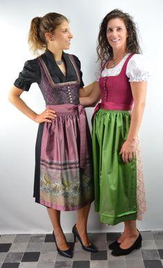 Midi Skirt, Summer Dresses, Skirts, Vintage, Style, Fashion, Gowns, Swag, Moda