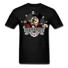ALI A Kids Boys Girls T Shirt Inspried Youtuber COD Vlog Tee Top Gift T-Shirt