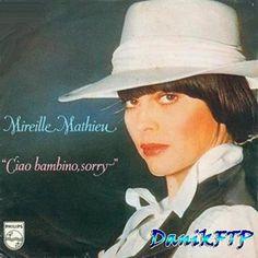 Лучшие изображения (580) на доске «Mireille Mathieu.Мирей ... ванесса паради инстаграм