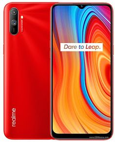 Mobiles Review : আপনি কি কম দামে সেরা ফোন খুঁচ্ছেন?? Cyberpunk, Mobile Review, Mobile Price, 2gb Ram, Frame Display, Multi Touch, Display Resolution, Android Smartphone, Industrial Revolution