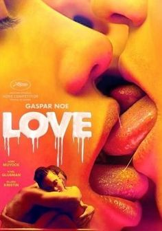 #love #ask #loveizle #askizle #erotikfilm #yetiskinfilmleri #erotikfilmler #loveizle2015  Aşk - Love 2015 yapımı filmi hd izleyin.