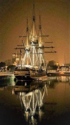 pyotr velikiy peter the great kirov class battlecruiser modern warships pinterest ships battleship and navy
