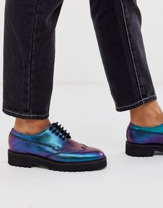 203 Best Dr. Martens images | Sock shoes, Me too shoes, Doc
