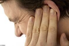 Otthoni gyógymódok fülgyulladás kezelésére   Socialhealth