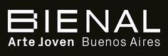 Bienal Arte Joven Buenos Aires anuncia la extensión de las inscripciones   Bienal Arte Joven Buenos Aires extiende el plazo de las inscripciones para participar en la nueva edición 2017. Hasta el 22 de marzo inclusive estarán abiertas las inscripciones en 9 convocatorias destinadas a artistas que podrán postularse a través de una obra o con un proyecto a desarrollar en: artes escénicas artes audiovisuales artes visuales música y literatura la gran incorporación de esta nueva edición. La…