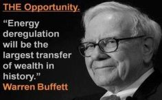 Will YOU be a part of this transfer? http://www.nvr2late.energy526.com/