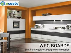18 Best Wpc Boards Images In 2016 Boards Home Homes
