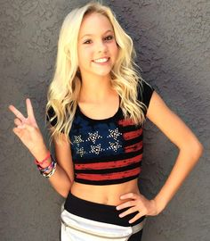 jordyn jones photoshoot - Google Search
