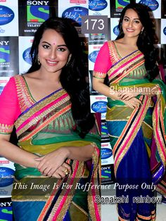 Beautiful and elegant sarees just @Rs.1800