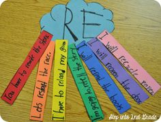 I've not always been a huge fan of teaching prefixes and suffixes. Teaching Writing, Student Teaching, Writing Activities, Interactive Activities, Teaching English, Fun Activities, Teaching Ideas, 2nd Grade Ela, 2nd Grade Classroom