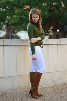 2368 best equestrian images in 2019 ridning, hästar, ridstöv Adrette Outfits, Preppy Outfits, Fashion Outfits, Womens Fashion, Preppy Fashion, Fall Outfits, Preppy Mode, Preppy Girl, Prep Style