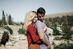 Free-Spirited-Engagement-Shoot-Uinta-Mountains-Blush-Photography (7 of 42)