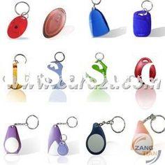 products Key Fob Rfidl