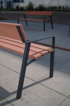 public seating and park benches park benches pinterest bench