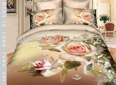 1405 Meilleures Images Du Tableau Draps De Lit En 2019 Bedrooms