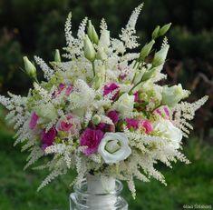 květiny na svatební stůl - Hledat Googlem