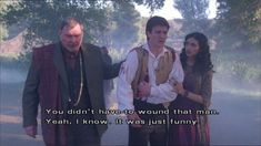 "20 Iconic Captain Mal Moments From ""Firefly"" and ""Serenity"". 