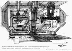 Halo2_Concept_2.jpg (1533×1094)