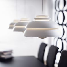 deckenlampe arbeitsplatz bestmögliche bild oder ecefabbcf jorn utzon pendant lighting
