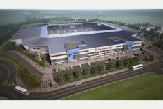 "Bristol Rovers: Club tells court it would be a ""catastrophe"" if Sainsbury's . Bristol Rovers Fc, Bristol Fashion, Sainsburys, Planet Earth, Mansions, House Styles, Football, Club, Fresh"