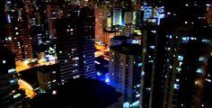Panelaço em Recife - 23 de fevereiro de 2016 - FORA DILMA! FORA LULA! FO...