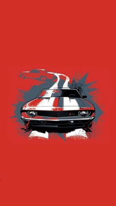 new ideas cars drawing wallpaper Us Cars, Sport Cars, E60 Bmw, Cool Car Drawings, Drawing Wallpaper, Car Illustration, Automotive Art, Automotive Group, Automotive Industry