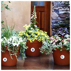 nice Popular Flower Pot Arrangement Ideas Check more at http://www.scentimentsflowers.com/popular-flower-pot-arrangement-ideas/