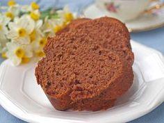 Κέικ με κακάο #cake #kakao #nostimiesgiaolous