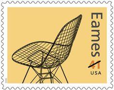 http://kimmco.typepad.com/photos/uncategorized/2008/06/22/eames_stamp.jpg