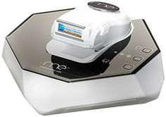Special Offers - Me My Elos Syneron Touch/pro Ultra [New 2014 126000 Pulses ALL Body ALL Skin Type] Permanent Infra-red Light [Ipl] Laser Radio Frequency [Rf] Hair Removal System Review - In stock & Free Shipping. You can save more money! Check It (October 08 2016 at 09:56AM) >> http://electricshaverusa.net/me-my-elos-syneron-touchpro-ultra-new-2014-126000-pulses-all-body-all-skin-type-permanent-infra-red-light-ipl-laser-radio-frequency-rf-hair-removal-system-review/
