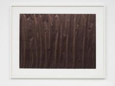 Edith Dekyndt | Carl Freedman Gallery