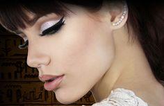 Make-up Studio - PRO Eyeliner Gel