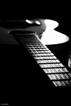 Acoustic Nights by Jamal Benamer   Flickr - Photo Sharing!