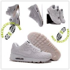 pretty nice 5782b 8602d Montante   Nike Chaussure Sport Air Max 90 2016 Femme Urban Goddess City Series  Blanc Air