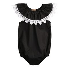 265ac49b8728 150 Best Baby clothes images in 2018