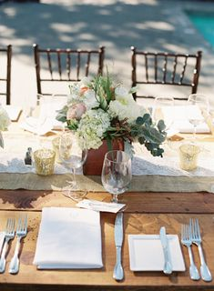 Art in Bloom Floral Design, PlumpJack Squaw Valley Inn Wedding by Virgil Bunao Photography