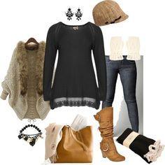 look knit clothes for women - Поиск в Google