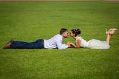 Wedding photoshooting ideas