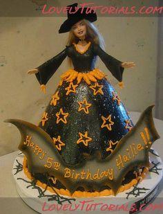 Название: An_Ann-Marie_cake!.jpg  Просмотров: 0    Размер: 94.4 Кб