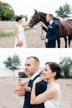 Para Młoda jak z bajki – Renata i Grzegorz / wesele w Pałacu Iwno | SWEET WEDDING – BLOG ŚLUBNY DLA NAJFAJNIEJSZYCH PANIEN MŁODYCH