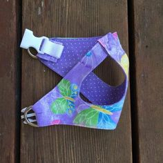 24 Unbelievable Dog Harnesses With Velcro For Small Dogs Dog Harness Extra Small Yorkshire Terriers, Pet Dogs, Pets, Doggies, Dog Clothes Patterns, Dog Pattern, Dog Costumes, Dog Coats, Dog Harness