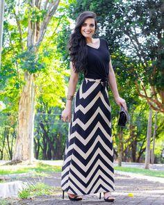 Skirts, Instagram Posts, Fashion, Skirt, Templates, Moda, Skirt Outfits, Fasion, Petticoats
