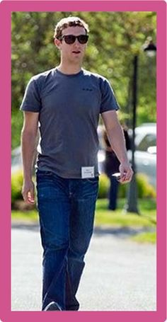 Mark Zuckerberg Body Statistics Measurements ‪#‎MarkZuckerbergNetWorth‬ ‪#‎MarkZuckerberg‬ ‪#‎gossipmagazines‬