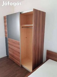 Tall Cabinet Storage, Furniture, Home Decor, Homemade Home Decor, Home Furnishings, Decoration Home, Arredamento, Interior Decorating