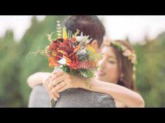 [식전영상]황웅찬+허은주님
